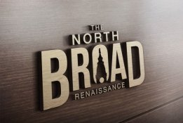 north-broad-renaissance-logo